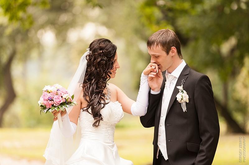 hhh-foto-na-svadbah