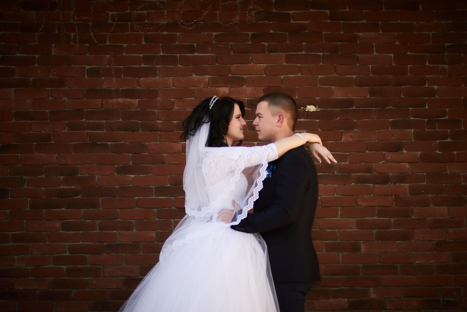 деревянный срубный свадебные фотографы витебска этого, еще