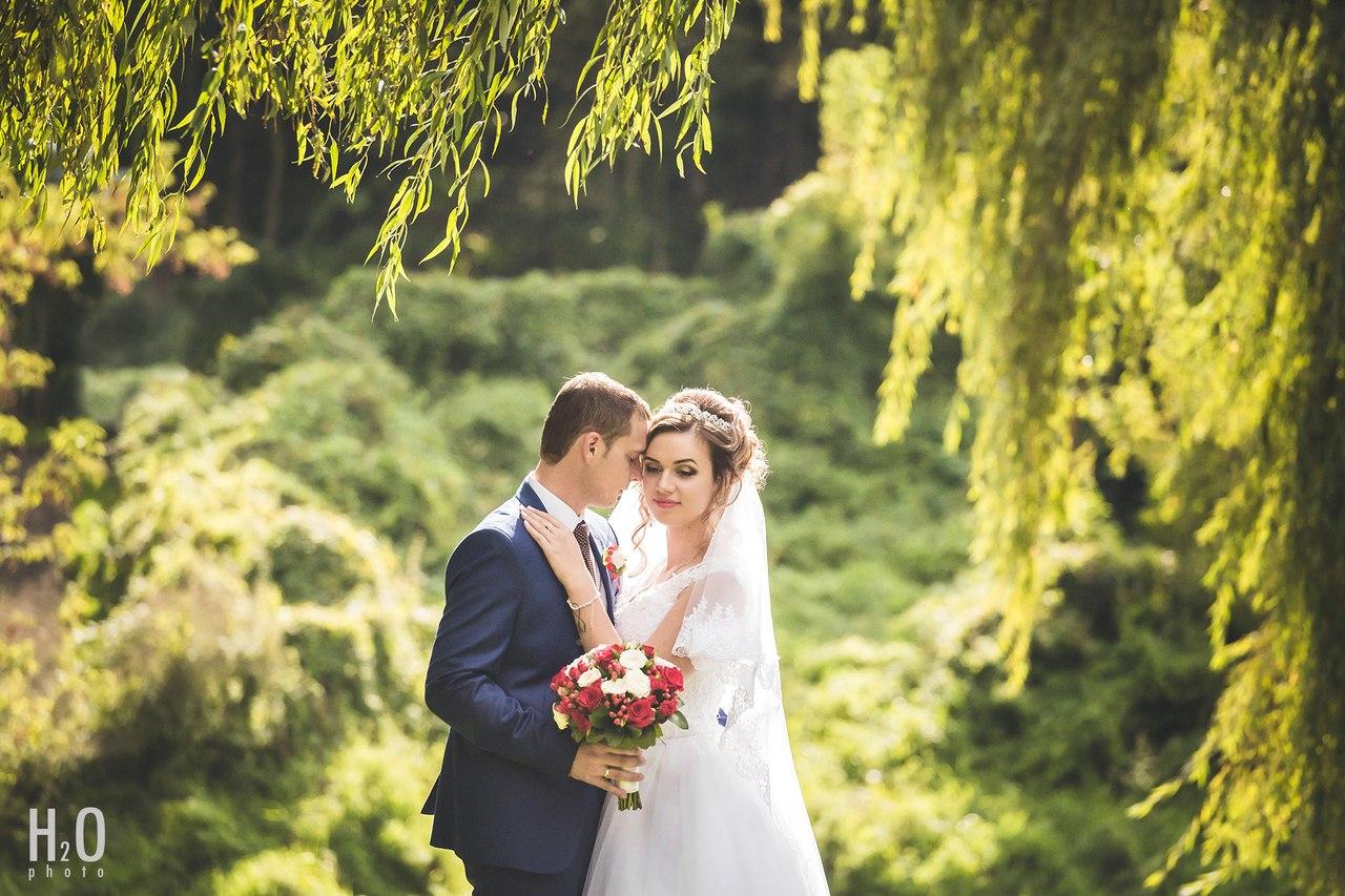 порой места в бресте для свадебных фото интерьера