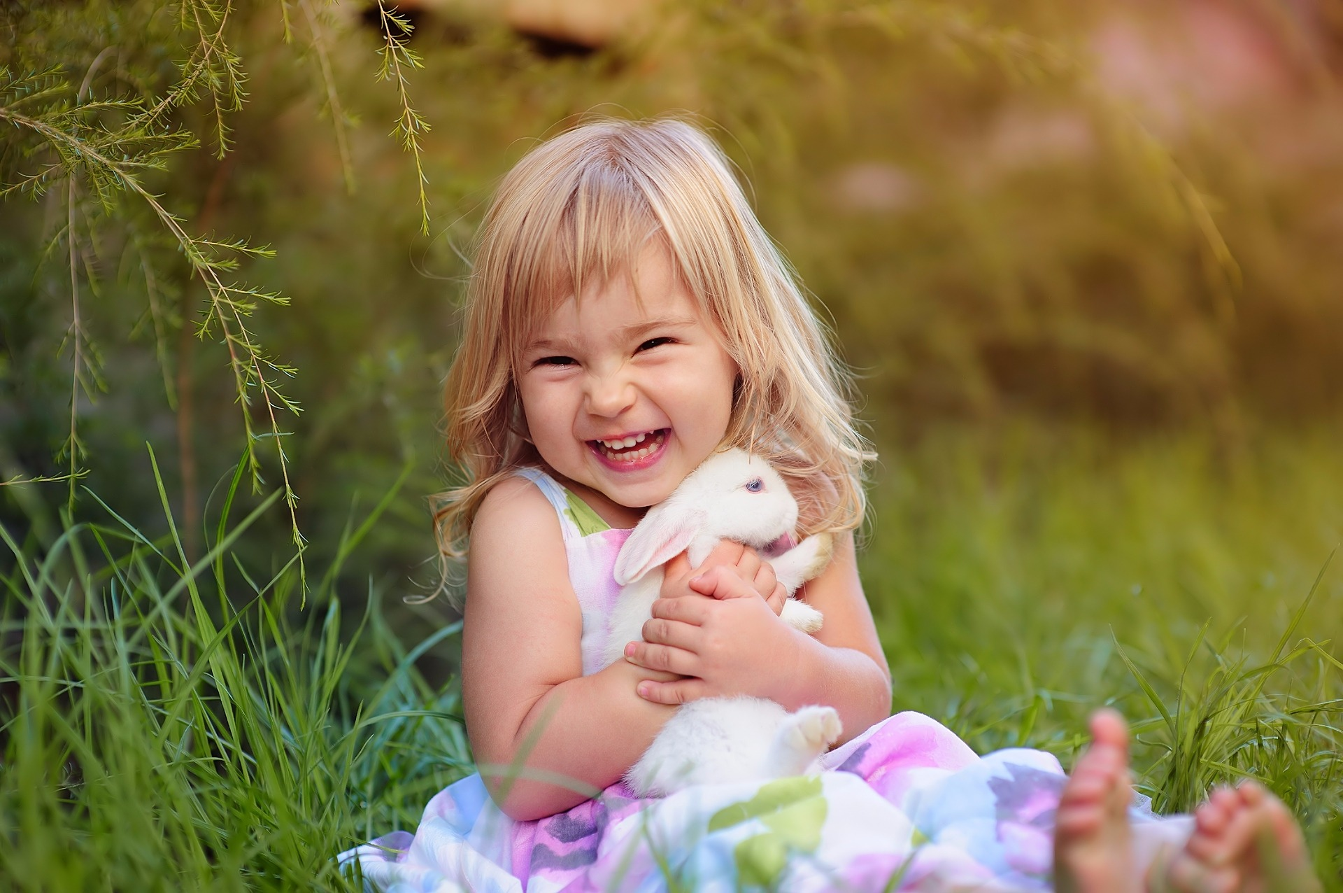 Яндекс картинки с детьми, юбилеем