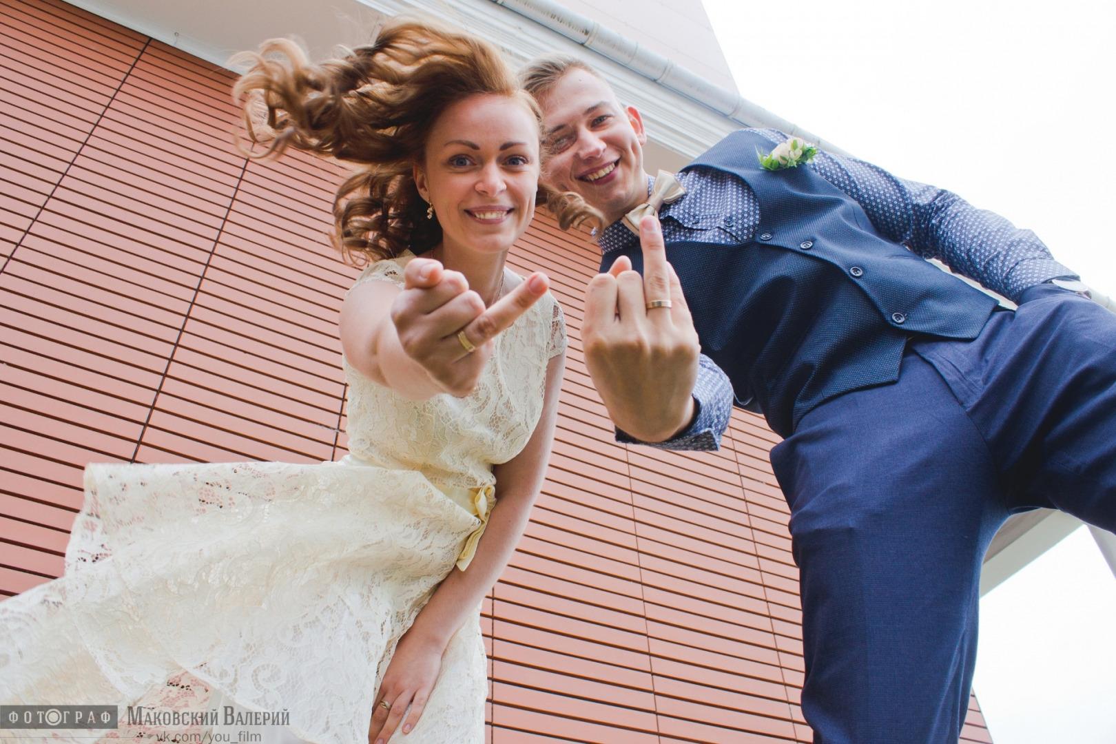 фотографы на свадьбу в слуцке прокофьев выдающийся русский