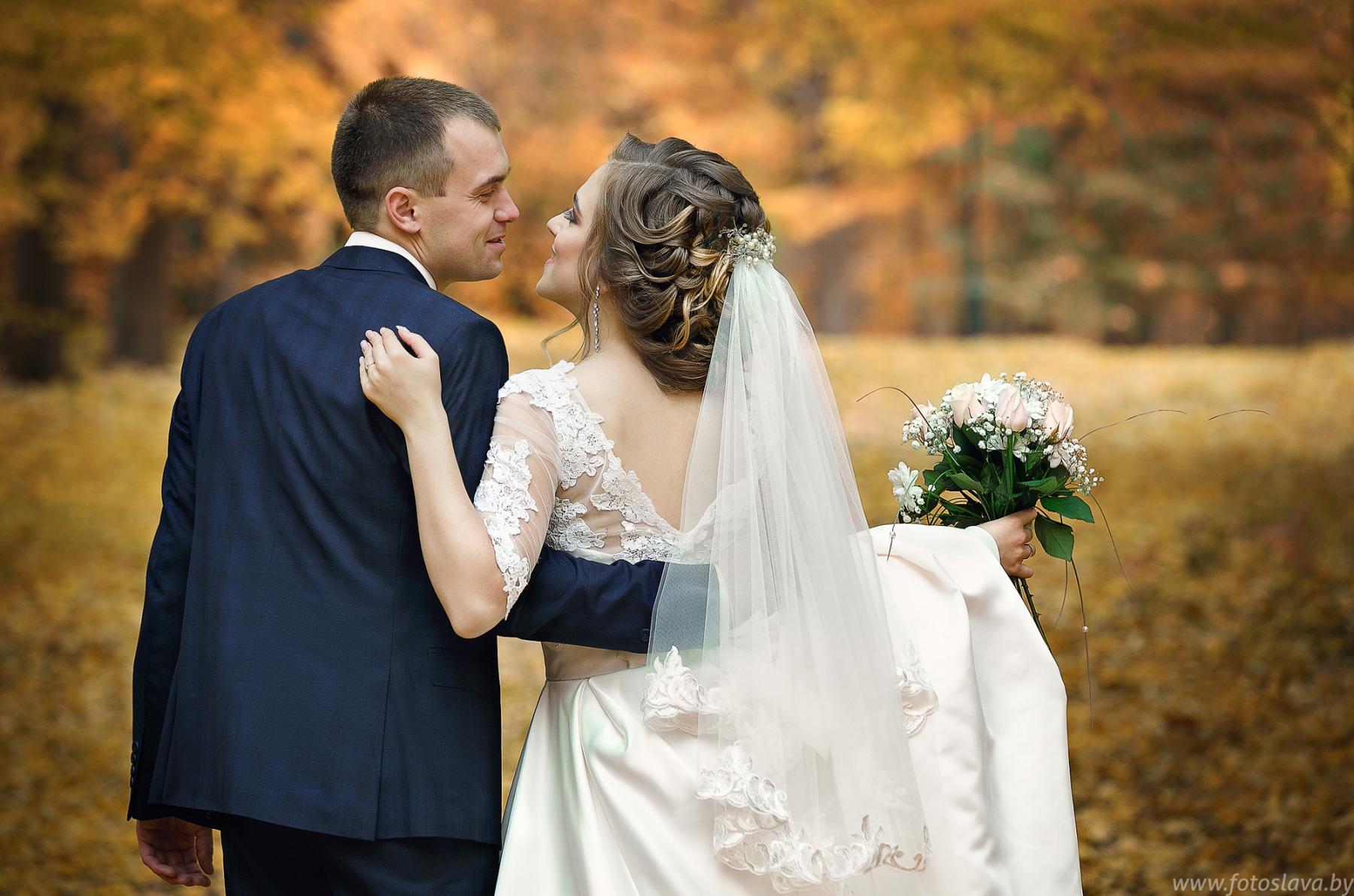 выкладывала новые идеи для свадебных фото в умани собор расположен