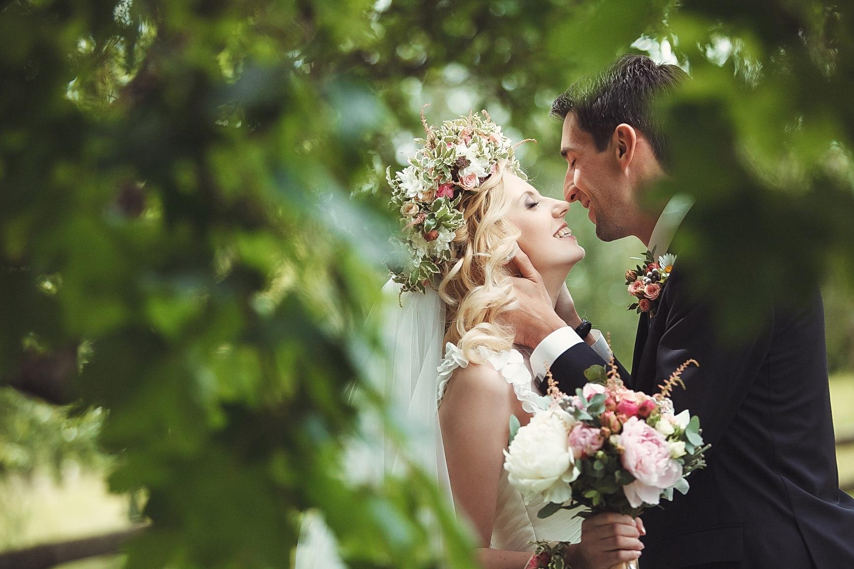просто уверена, сайт лучших свадебных фотографов для строительства холмах