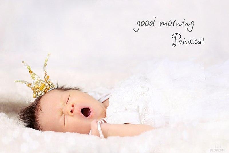 Юбилеем лет, доброе утро моя принцесса картинки романтичные