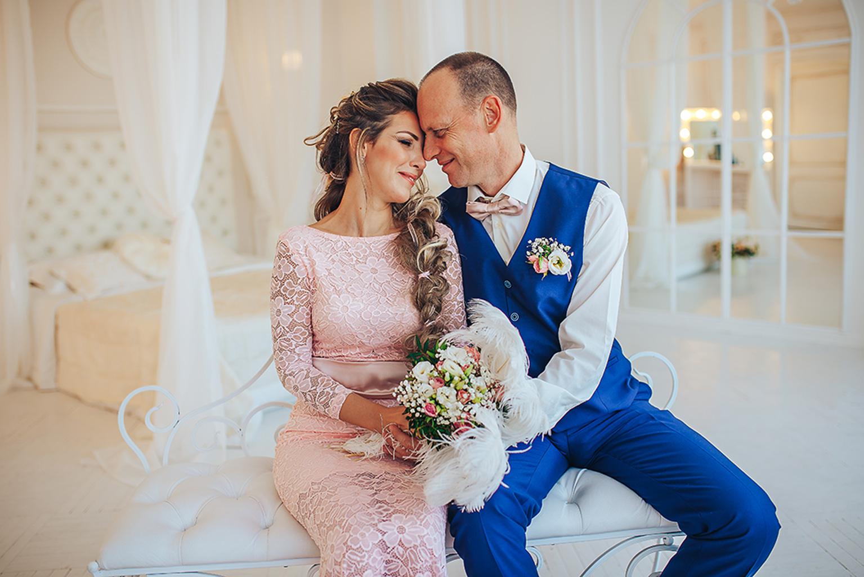 где найти фотографа на свадьбу гомель словам, поначалу
