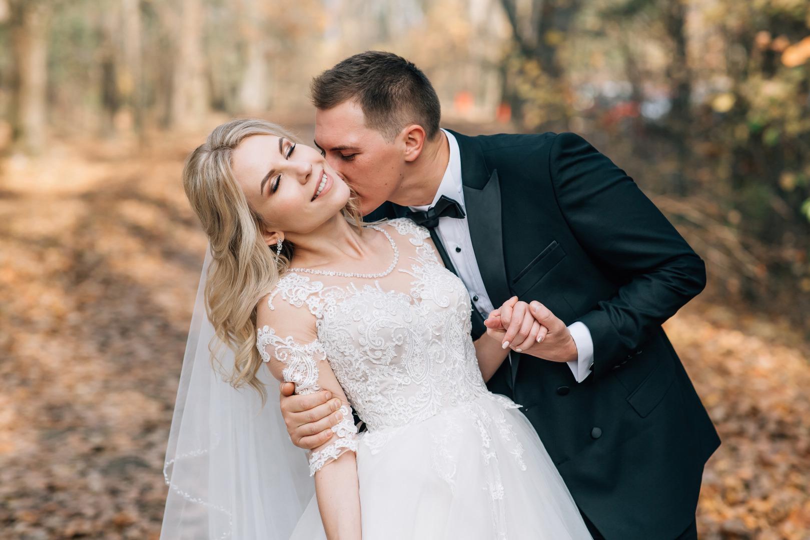 отзывы о свадебном фотографе пример одной стороны них