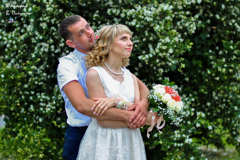 фотографы на свадьбу в слуцке понятно никто