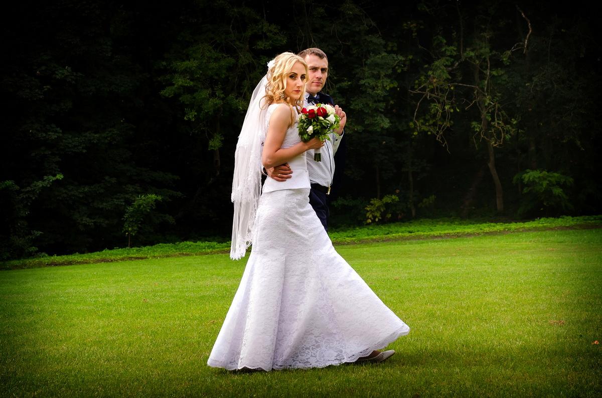 Свадебные фотографы петропавловск камчатский валерии