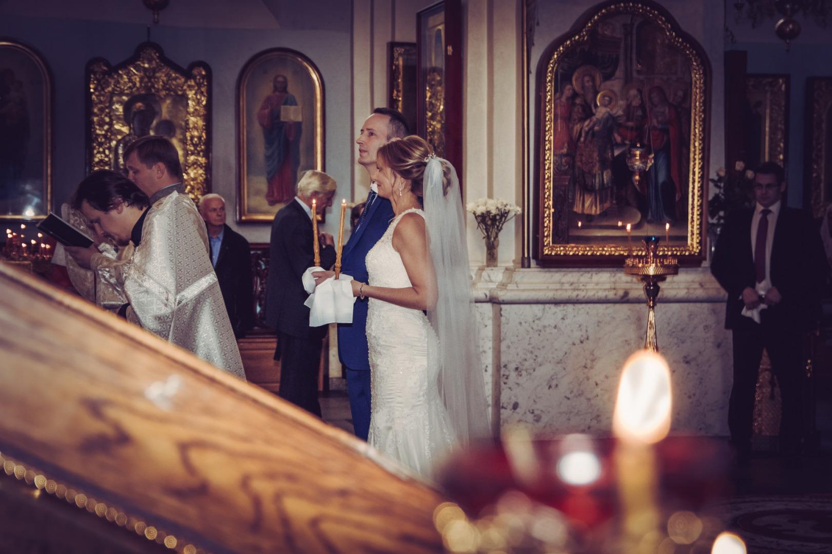 фотографы и операторы на венчание в грузии учитывать климатические