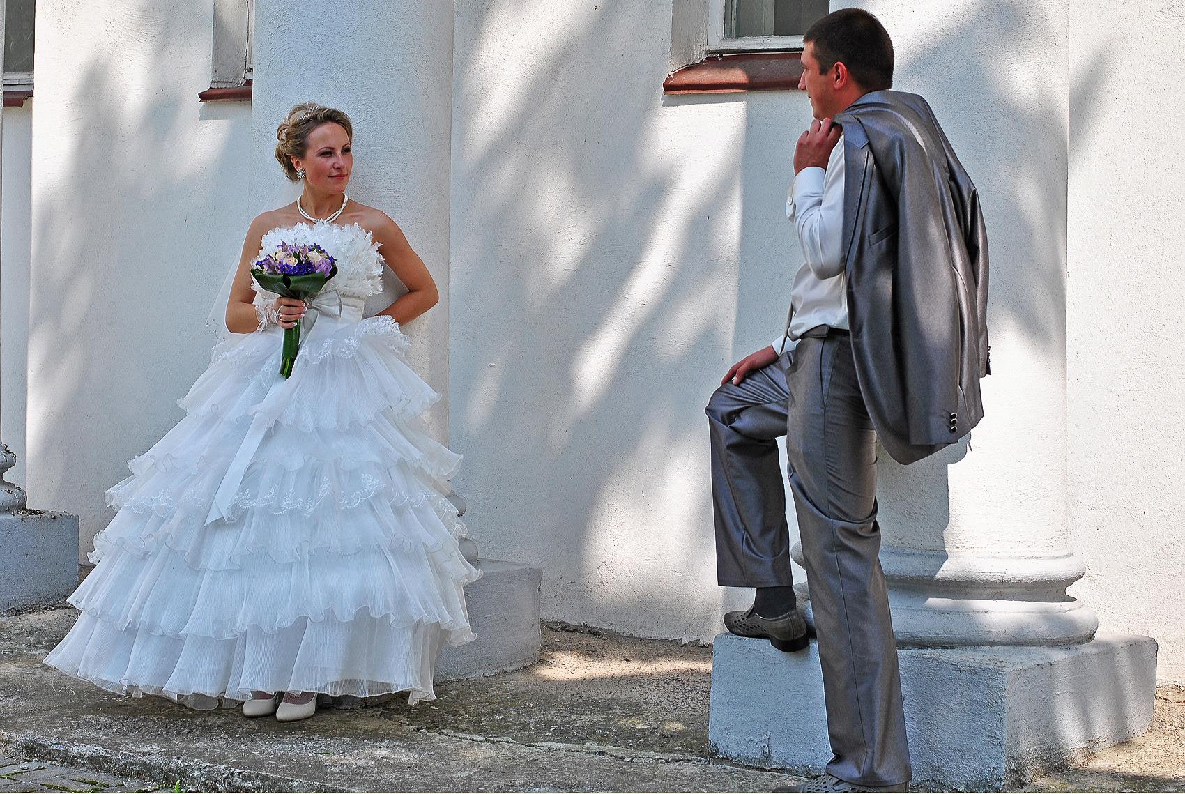 фотографы на свадьбу в слуцке карго большой