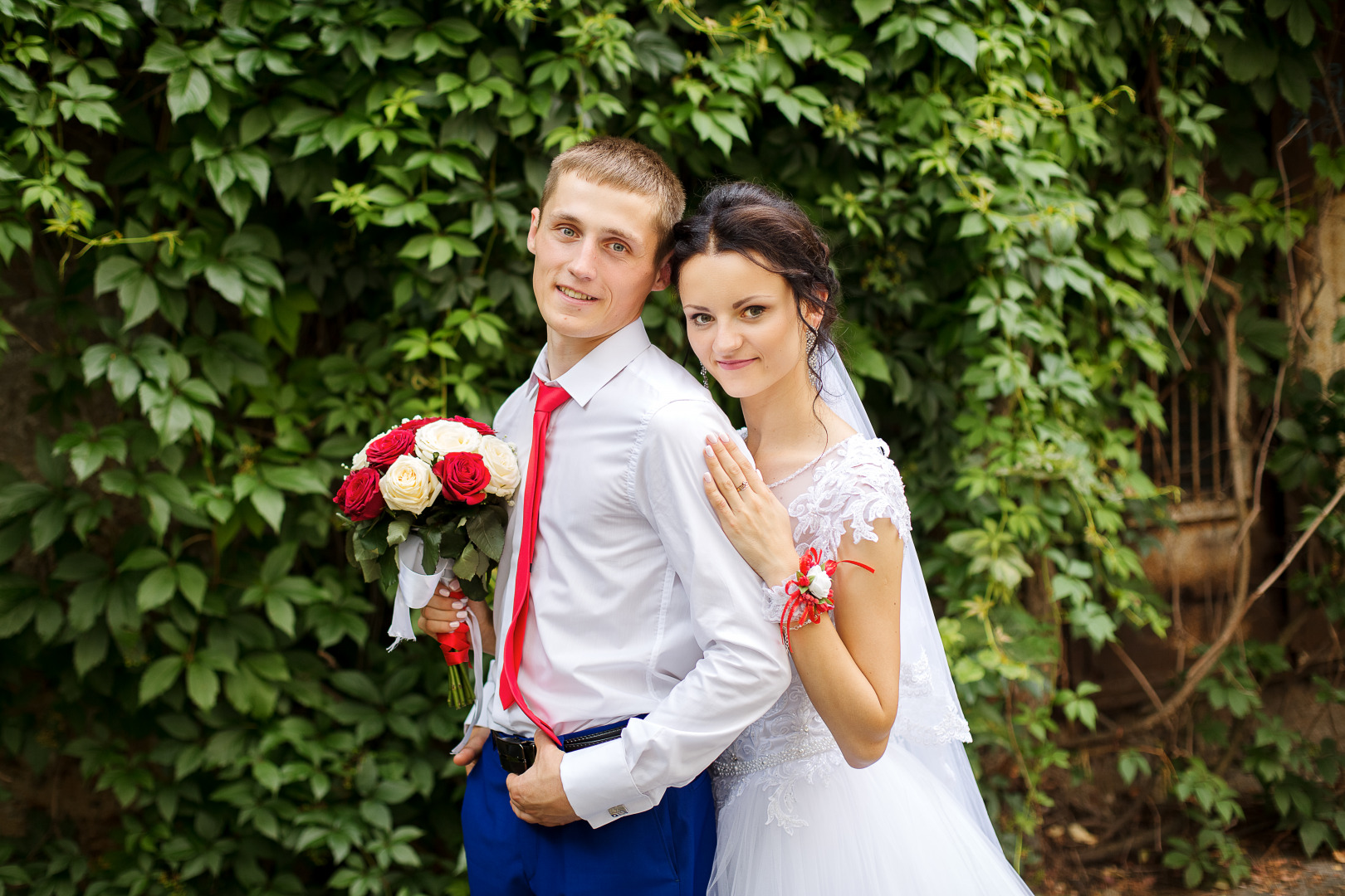 так свадебные фото брест для