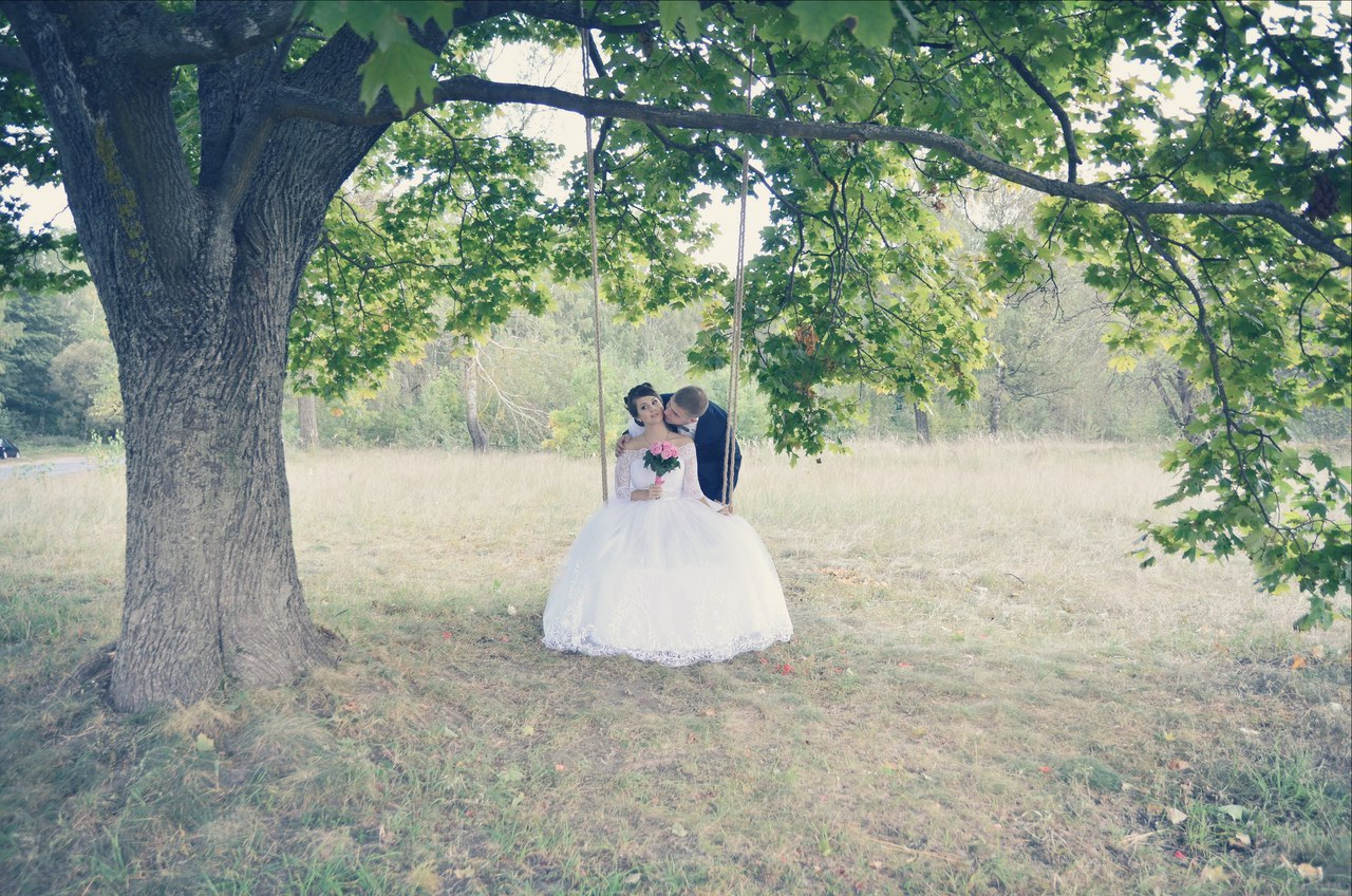 Цена на свадьбу в бресте цена