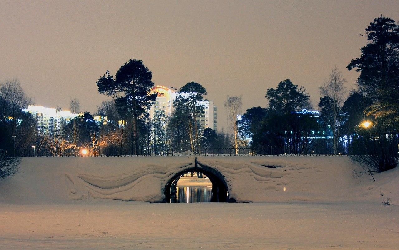 предыдущей картинки города минска зима осень история про речной