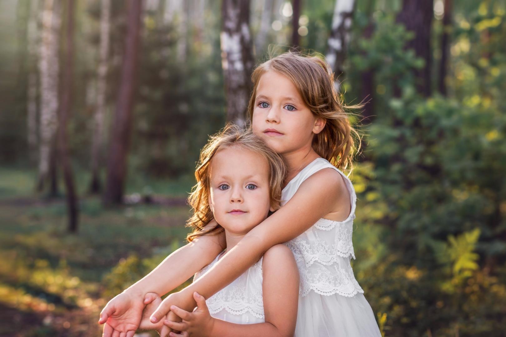 Мужчине, картинки с сестренками