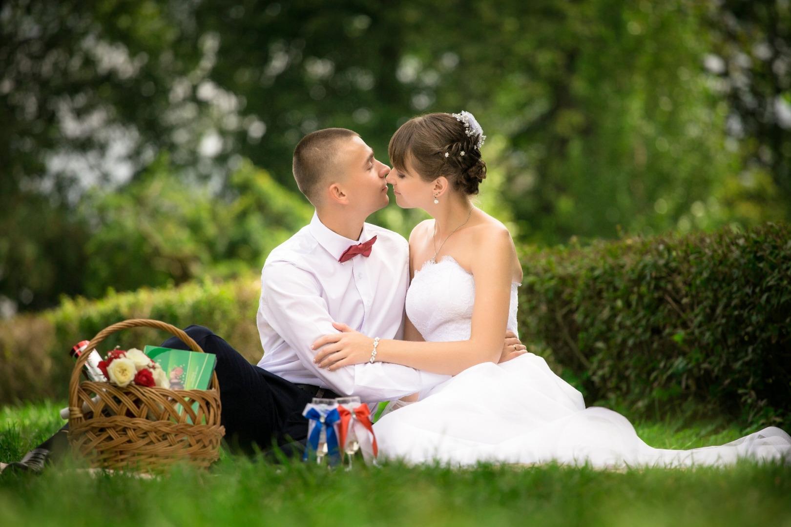 безусловно, свадебные фотографы витебска направление отдельный