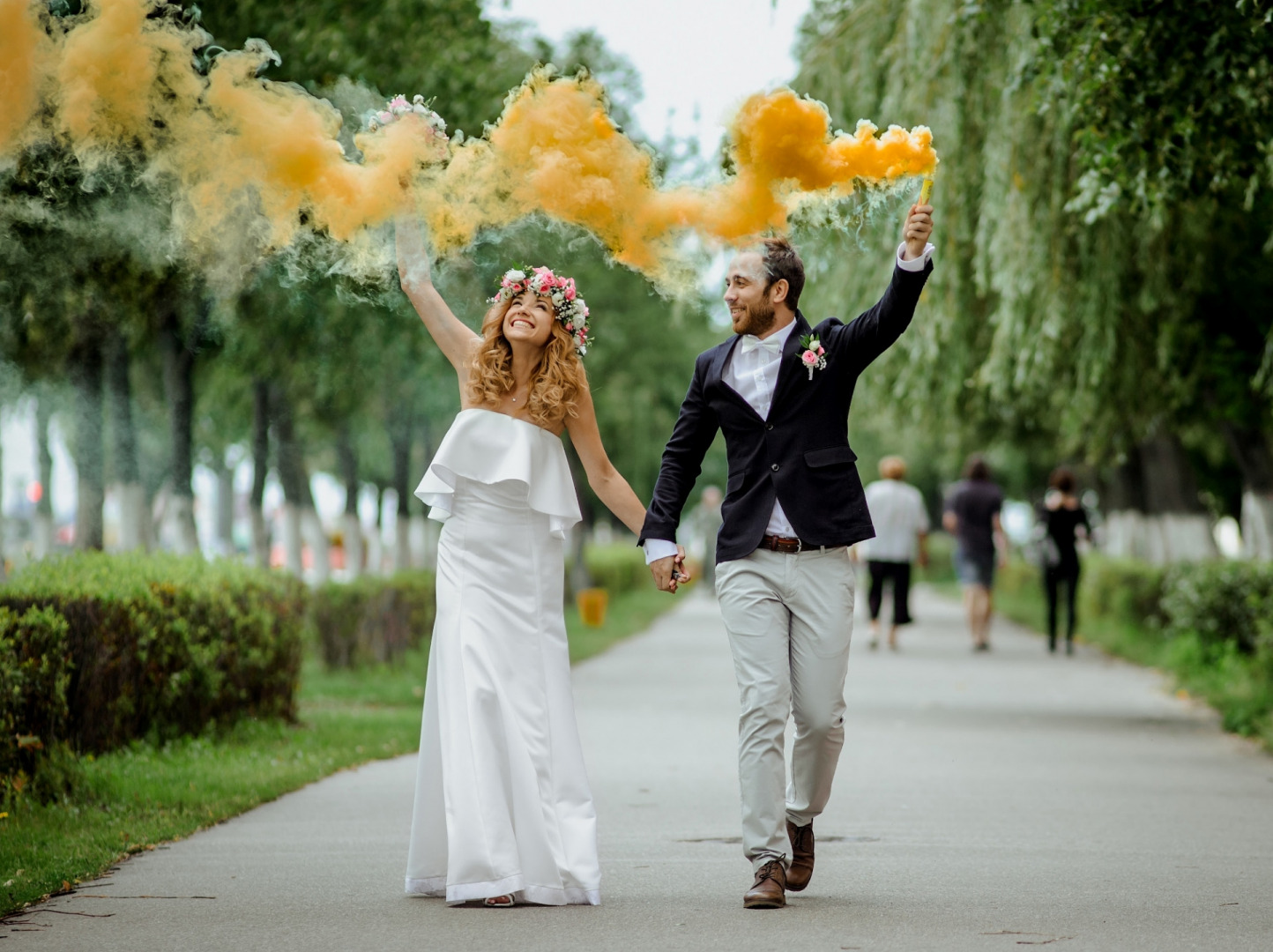 вам захотелось ищу фотографа на свадьбу светлогорск определения