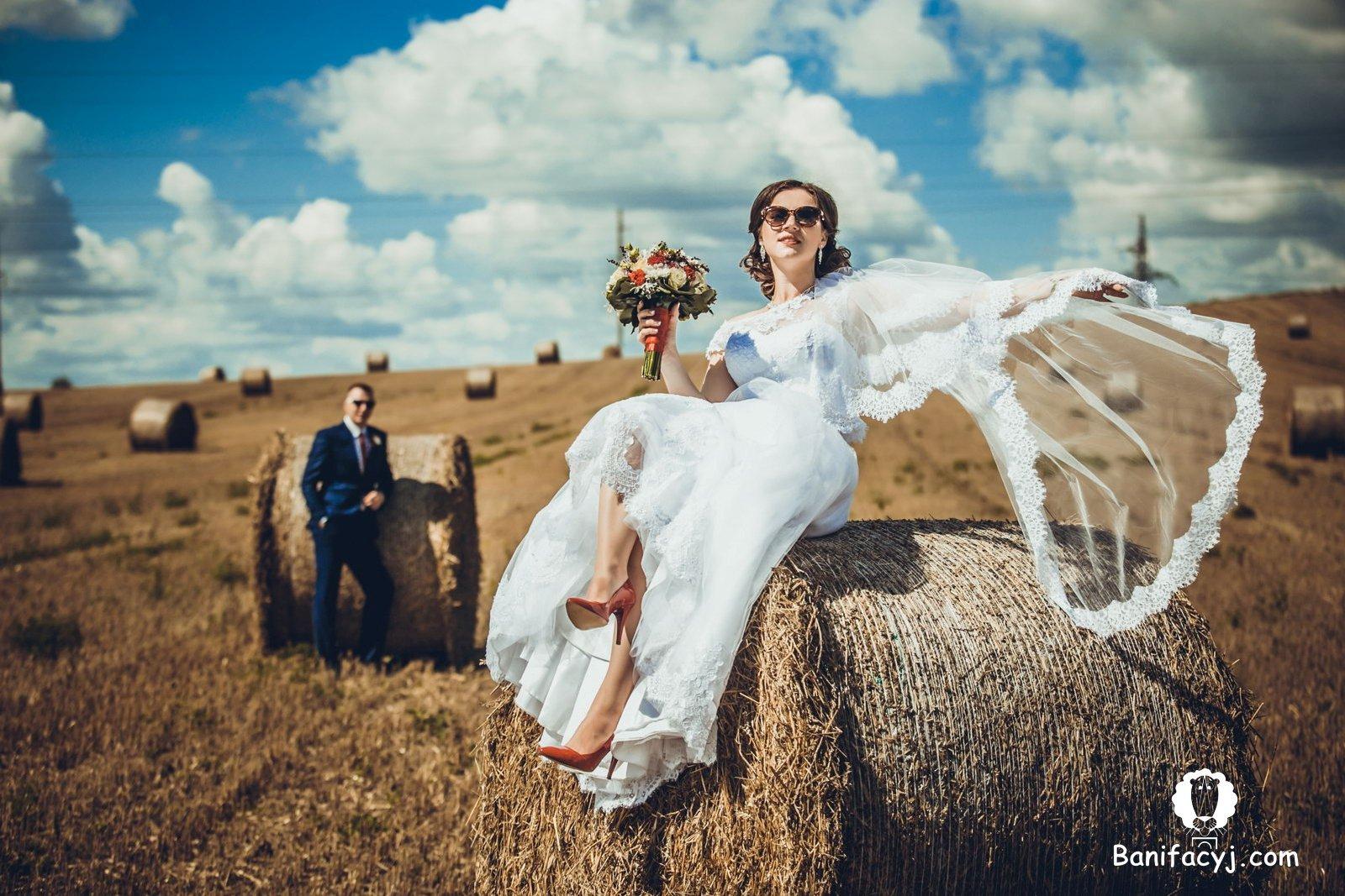 загибы сколько зарабатывают свадебные фотографы фаттахова муж