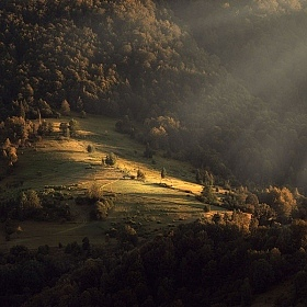 The magic hour | Фотограф Катерина Шкрабо | foto.by фото.бай