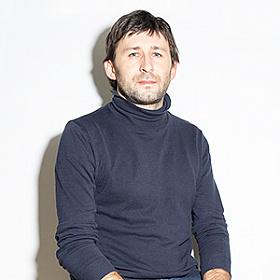 Андрей Семенков