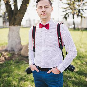 Сергей Матейко