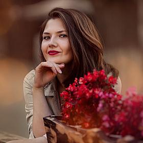 Анна Балабан
