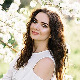 Анна Снежко