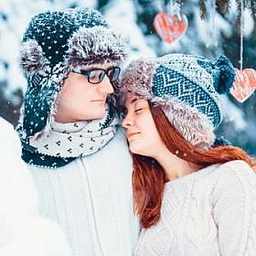 Алексей и Валентина Богушевич