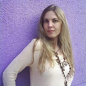 Алена Шукало