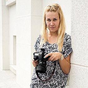 Татьяна Троневич