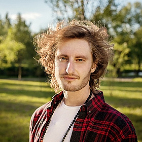 Андрей Кот