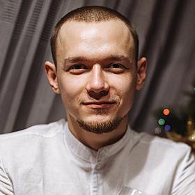 Илья Блажевич