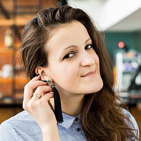 Ирина Валуева