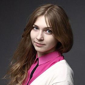 Татьяна Гаврилович