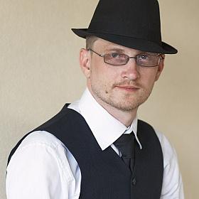 Иван Романчик