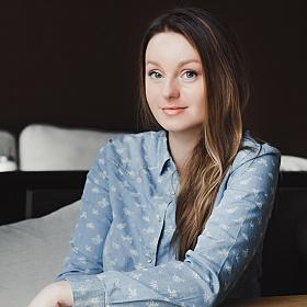 Ольга Потоцкая