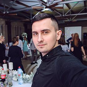 Владимир Зацепин