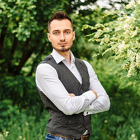 Александр Тарасевич