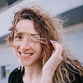 Ольга Гудыно