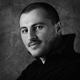 Артур Манукян