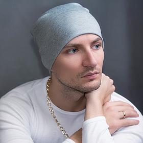 Дмитрий Медведь