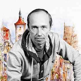 Александр Кудлович