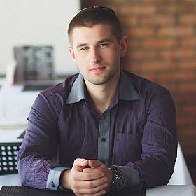Антон Лобусь