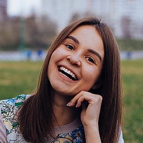 Анна Евсейчик