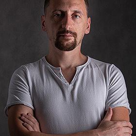 Алексей Кайдаш