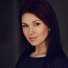 Ольга Балакир