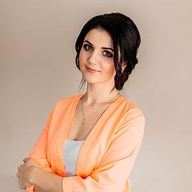 Анна Филипович