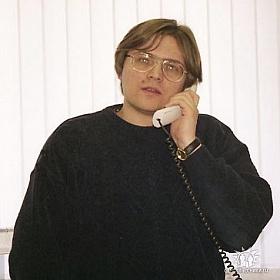 Евгений Кормщиков
