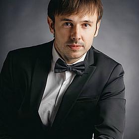 Юрий Голяк