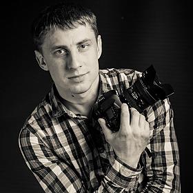 Михаил Пестрак