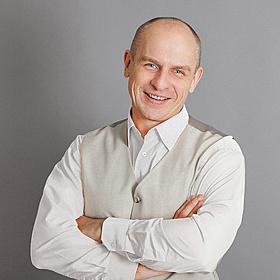 Антон Лабзеев
